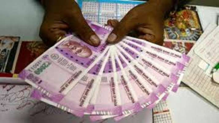 ccea approved bonus for central govt employee- India TV Paisa