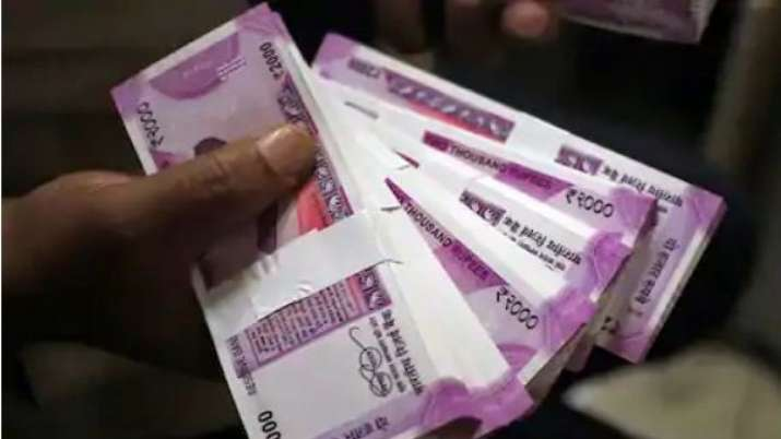 Invest a Portion of Salary in the Bajaj Finance Fixed Deposit to Meet Financial Goals- India TV Paisa