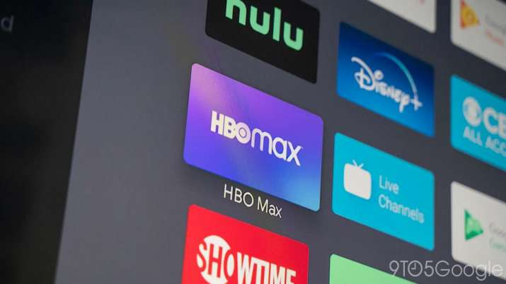 WarnerMedia shut down HBO and WB movie channels in...- India TV Paisa