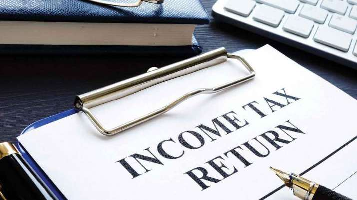 do not wait for 30 november deadline to file income tax return, know the process of filing online IT- India TV Paisa