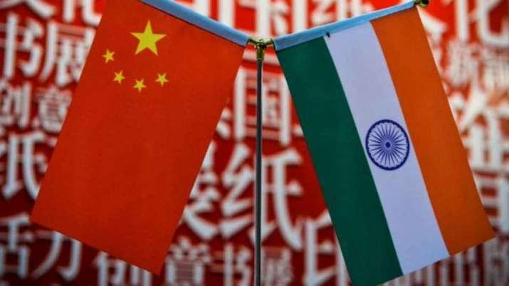 भारत चीन ट्रेड- India TV Paisa