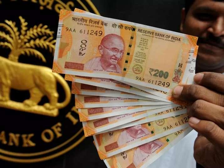 Interest-on-interest waiver: Crop, tractor loans not part of ex-gratia relief scheme- India TV Paisa