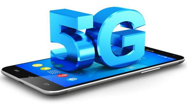 Jio planning 5G smartphone less than Rs 5000- India TV Paisa