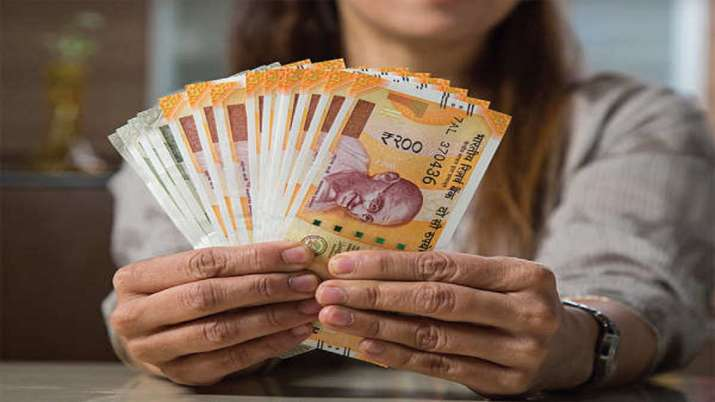 PM Kisan samman nidhi yojana, know how to apply kisan credit card- India TV Paisa
