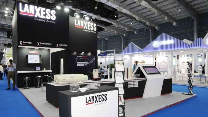 LANXESS India won icc award - India TV Paisa