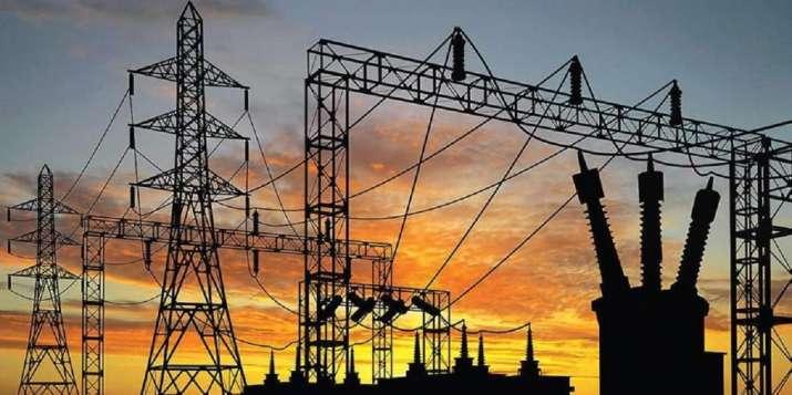 Electricity Demand- India TV Paisa