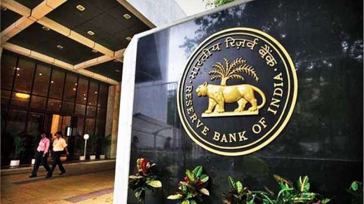 RBI's MPC begins deliberations, to announce policy review on 9 October- India TV Paisa