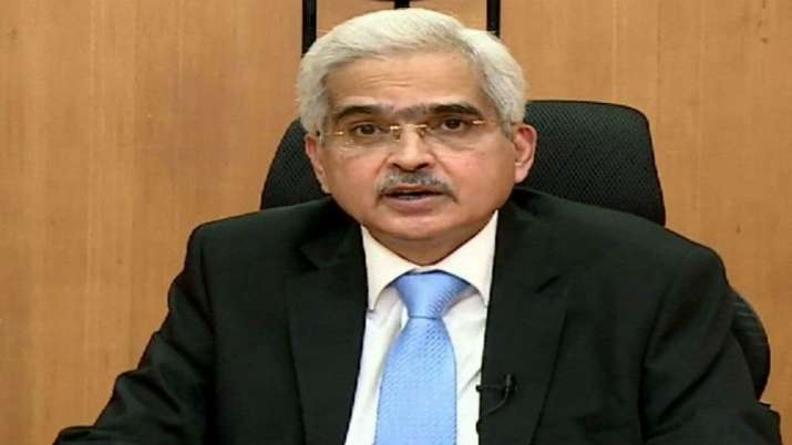 RBI maintains status quo on policy rate- India TV Paisa
