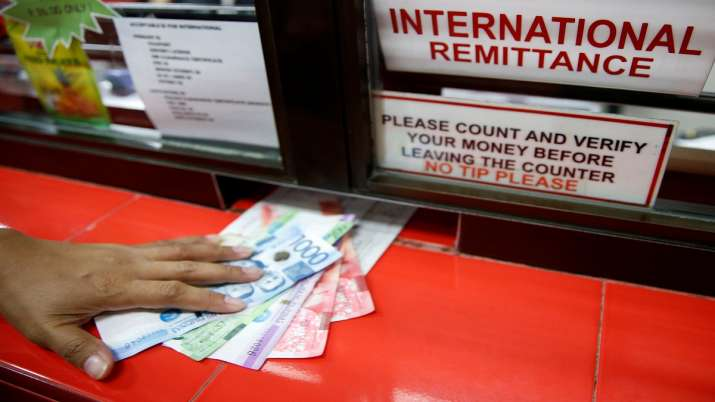 COVID-19 Remittance Flows to Shrink 9 pc by 2020- India TV Paisa