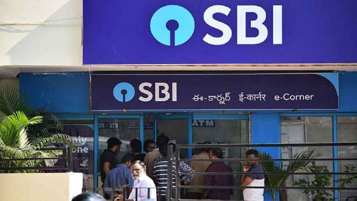 SBI important notice, YONO SBI will be under...- India TV Paisa