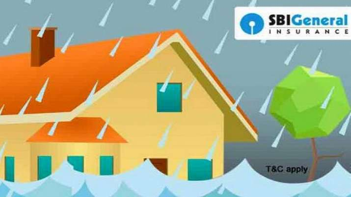 SBI General Insurance H1 PAT grows 53 pc to Rs 300 cr- India TV Paisa
