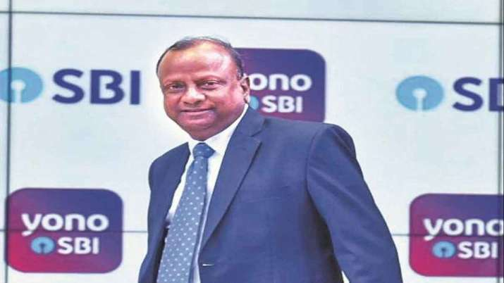 SBI looking to hive off Yono into separate subsidiary- India TV Paisa