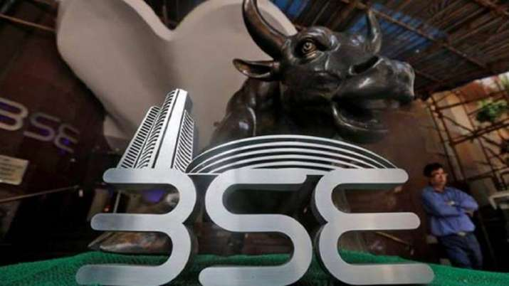 Have you also bought shares of these companies, then put an eye on returns- India TV Paisa