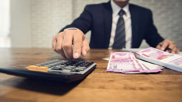 100 per cent tax waiver for bus operators till Dec 31, Tax refunds worth over Rs 1.23 lakh cr issued- India TV Paisa