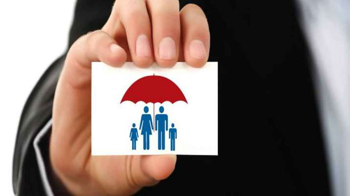 why term insurance plan is important for everyone- India TV Paisa