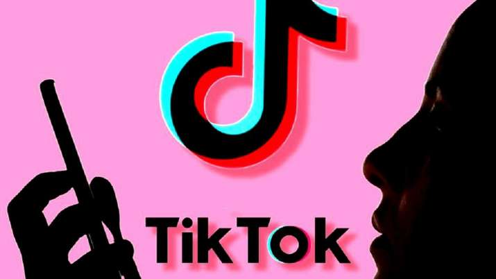 TikTok to tell users why their videos were removed- India TV Paisa