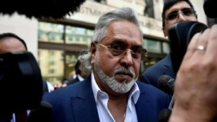 UK Secret Proceedings Stalling Vijay Mallya Return- India TV Paisa