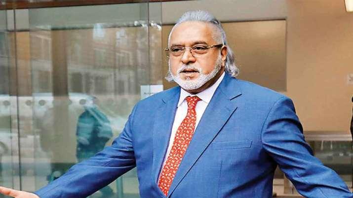 SC dismisses plea of Vijay Mallya's UBHL against HC order to wind up the firm- India TV Paisa