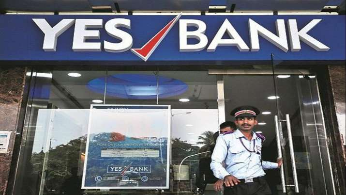 SBI nominee director on Yes Bank board resigns- India TV Paisa