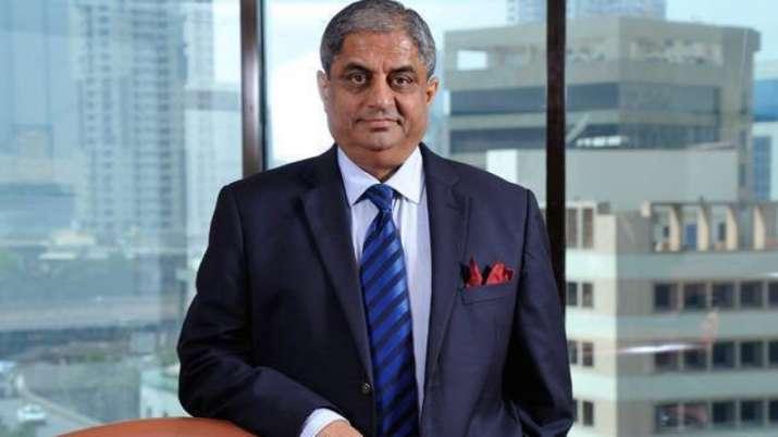 Former HDFC Bank CEO Aditya Puri to join PE major Carlyle as senior advisor- India TV Paisa