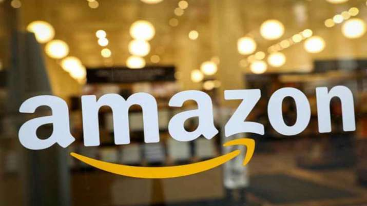 CAIT demands 7day ban on Amazon for violating rule- India TV Paisa