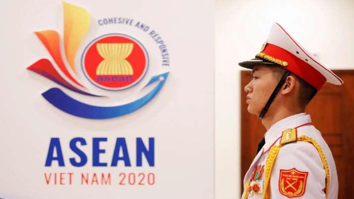 asean summit 2020- India TV Paisa