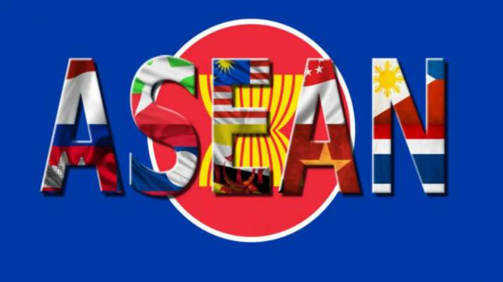 ASEAN, China, other countries signed world's largest trade agreement - India TV Paisa