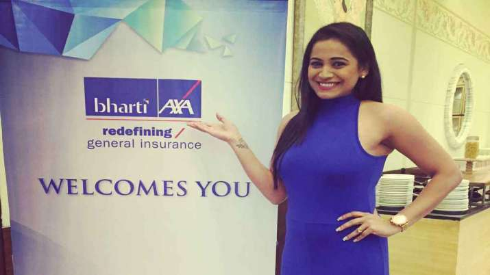 Bharti Axa life Insurance ने पहली छमाही में 10% वृद्धि के साथ 594 करोड़ रुपये का रिन्युअल प्रीमियम ह- India TV Paisa