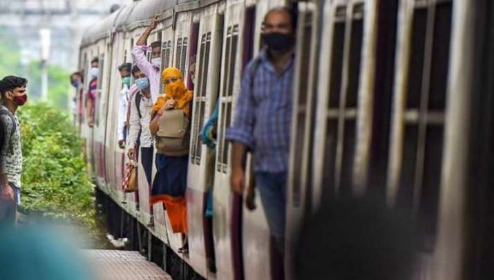 Indian Railway make plan for confirm ticket this festive season- India TV Paisa