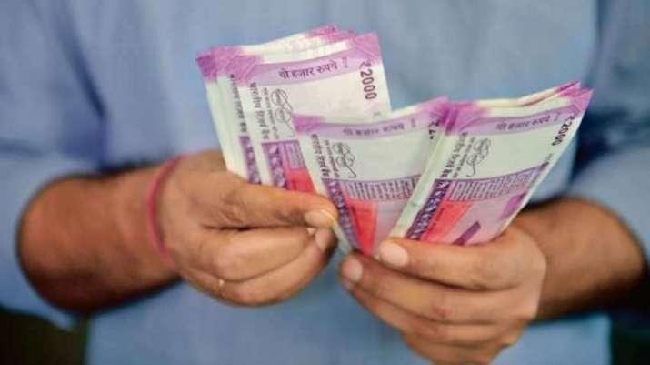 सर्विस चार्ज में...- India TV Paisa
