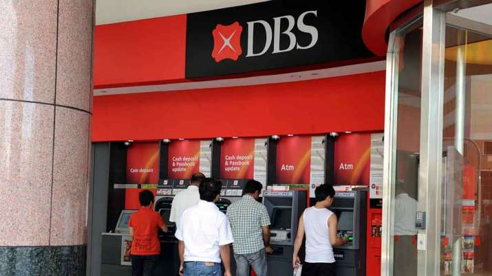 Lakshmi Vilas Bank customers can access all services; no change in interest rates as of now: DBS- India TV Paisa