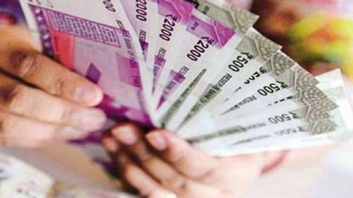 7th  pay commission latest news, Haryana govt announced diwali advance for regular employees- India TV Paisa