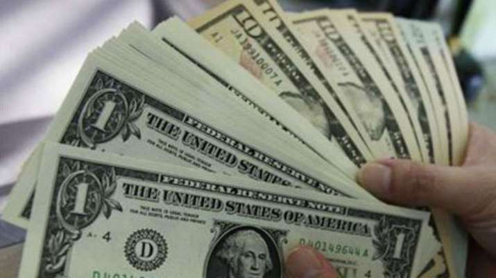 विदेशी निवेशकों ने...- India TV Paisa