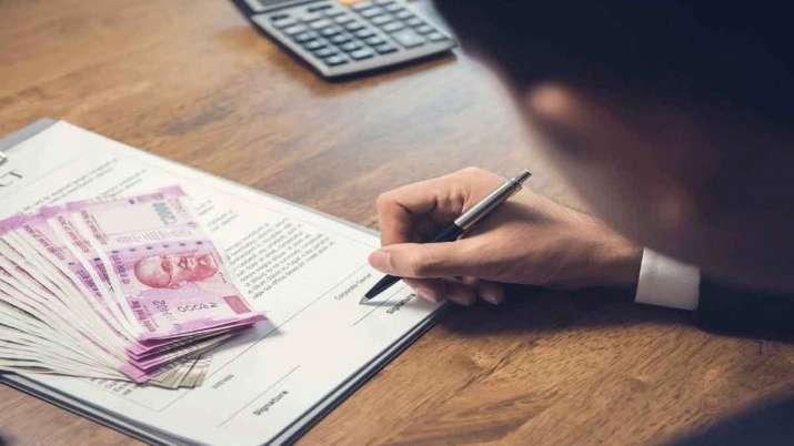 Govt extends credit guarantee scheme to 27 sectors- India TV Paisa