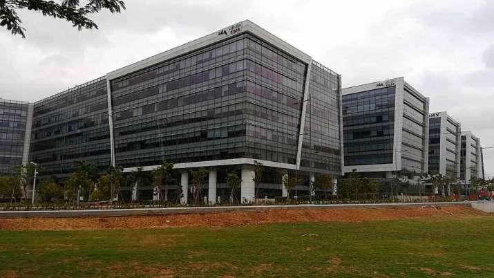 Embassy REIT करेगी बेंगलुरु में एम्बेसी टेकविलेज बिजनेस पार्क का अधिग्रहण, 9872 करोड़ रुपए में होगा- India TV Paisa