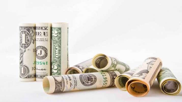 FDI up 15 pc to USD 30 bn during April-Sep 2020- India TV Paisa