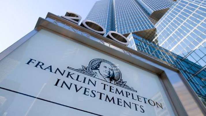 Franklin Templeton MF's six shut schemes generate Rs 438 cr- India TV Paisa