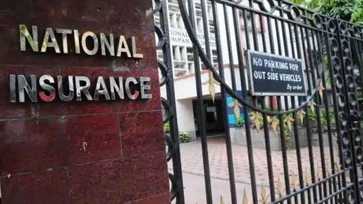 Finmin asks PSU general insurers to cut flab; rationalise branches, other expenses- India TV Paisa
