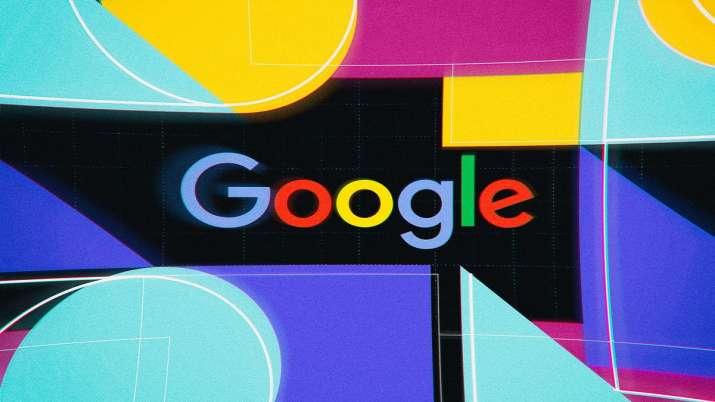गूगल का लोगो। (चित्र प्रतीकात्मक)- India TV Paisa
