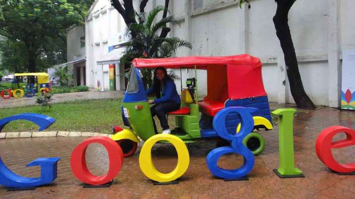 Google India FY20 revenue rises 35 pc to Rs 5,593.8 cr, profit up 24 pc- India TV Paisa
