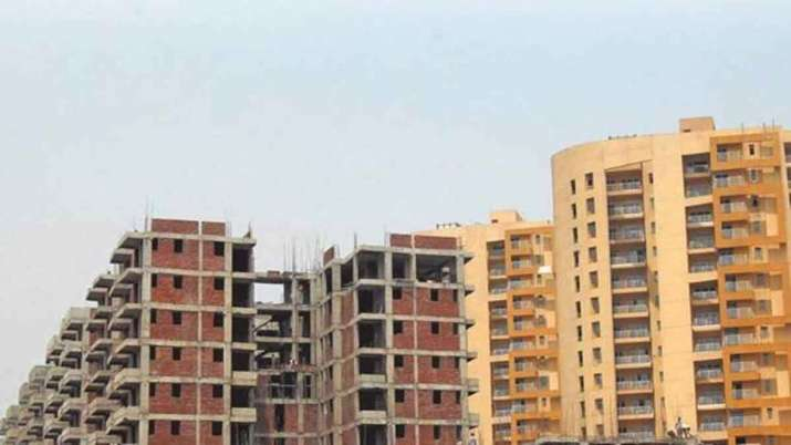 States should consider reducing stamp duty to boost housing sales- India TV Paisa