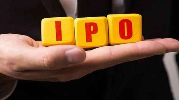 Cos raise Rs 25,000 cr via IPOs in 2020 so far; next year expected to be equally strong- India TV Paisa
