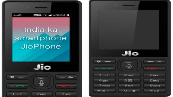 Reliance jio phone price hike rupees 300 । Jio Phone Price: महंगा होने जा है Jio Phone! जानिए अब क्य- India TV Paisa