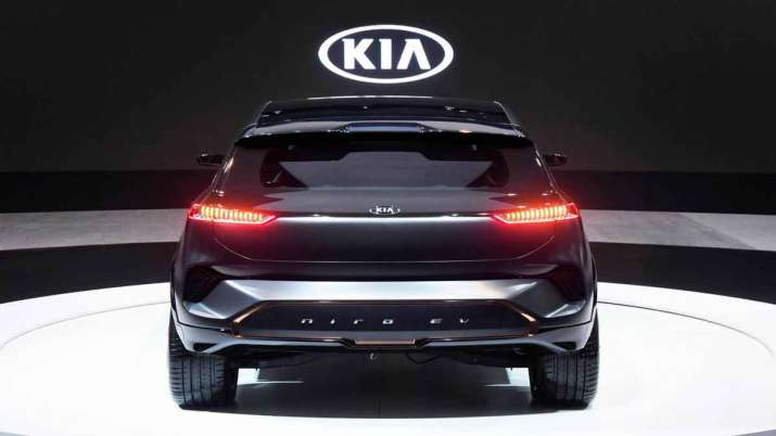 Kia Motors announces complete contactless, paperless aftersales process- India TV Paisa
