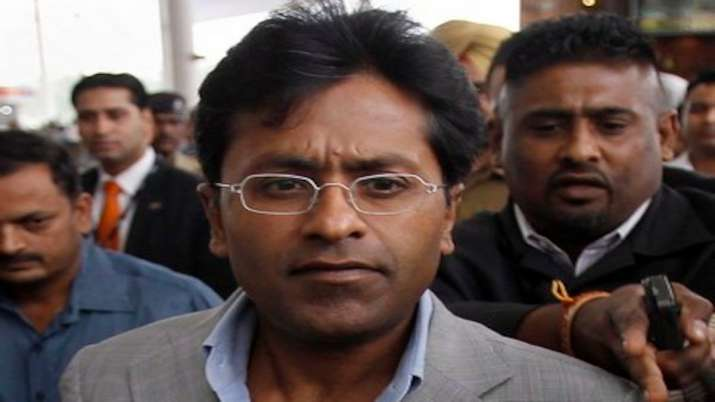 Lalit Modi's son Ruchir seeks SFIO, Sebi probes into Godfrey Philips- India TV Paisa