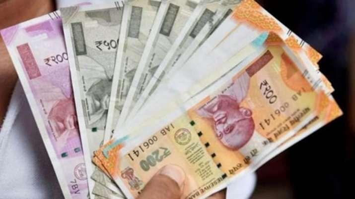 Paytm देगी MSME को 1,000 करोड़ रुपए का ऋण, बिना गारंटी मिलेगा 5 लाख रुपए तक का लोन- India TV Paisa