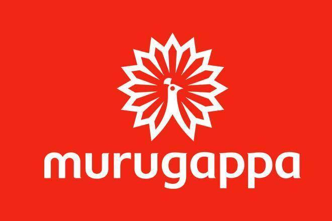 Murugappa Group takes over CG Power, appoints directors- India TV Paisa