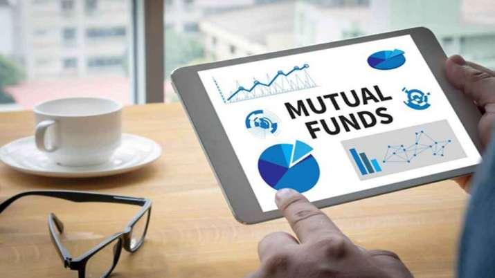 Mutual funds ने अक्टूबर में जोड़े 4 लाख नए फोलियो, कुल संख्या हुई 9.37 करोड़ - India TV Paisa