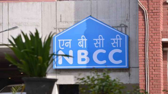 NBCC bags orders worth Rs 1,165 crore in Oct- India TV Paisa