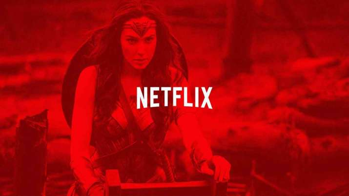 Netflix to host StreamFest in India on Dec 5-6 to boost subscriptions- India TV Paisa